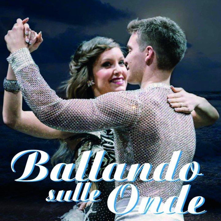 BALLANDO SULLE ONDE