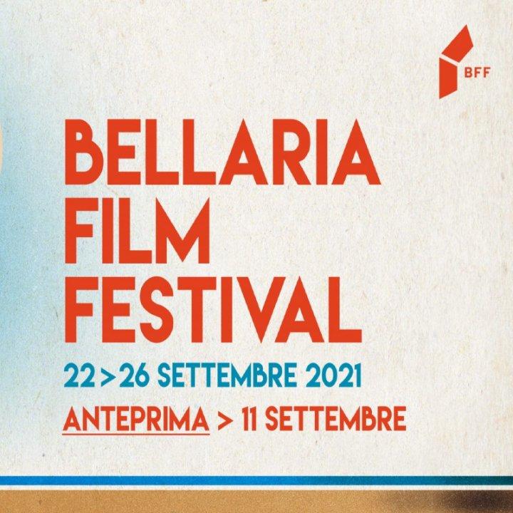 39° BELLARIA IGEA MARINA FILM FESTIVAL