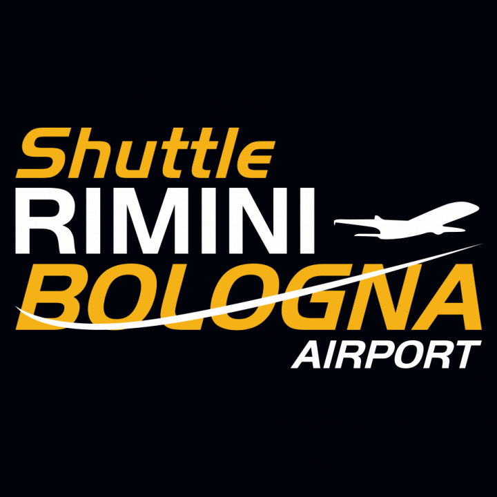 SHUTTLE BOLOGNA AIRPORT