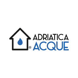 partner Adriatica Acque