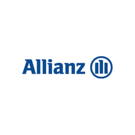 partner Allianz