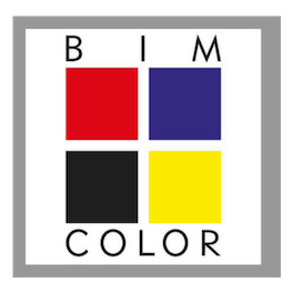 partner Bim Color