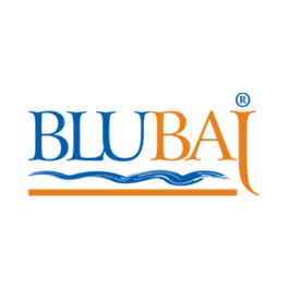 partner Blubaj