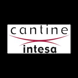 partner Cantine Intesa