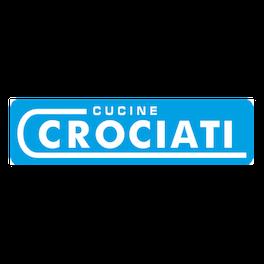 partner Cucine Crociati
