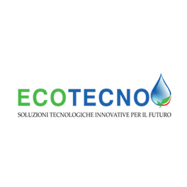 partner EcoTecno