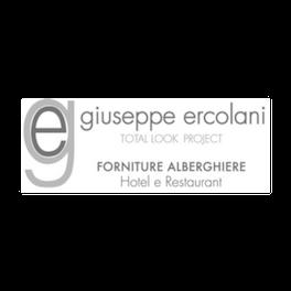 partner Ercolani