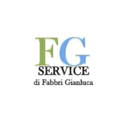 partner FG Service