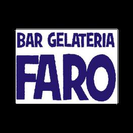 partner Gelateria Faro