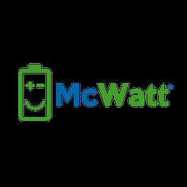 partner McWatt