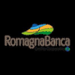 partner Romagna Banca