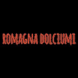 partner Romagna Dolciumi