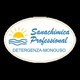 partner Sanachimica