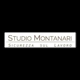 partner Studio Montanari