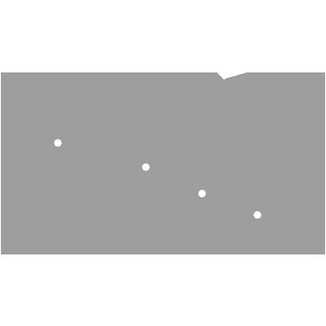 Bellaria Igea Marina in Emilia Romagna