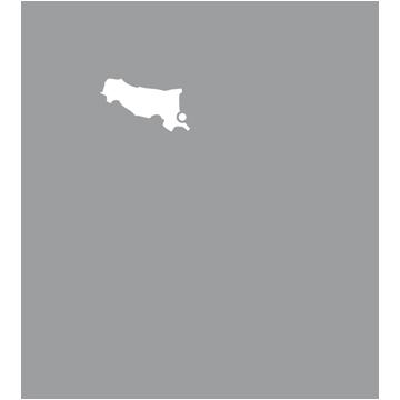 Bellaria Igea Marina in Italia