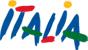 Agenzia Nazionale del Turismo