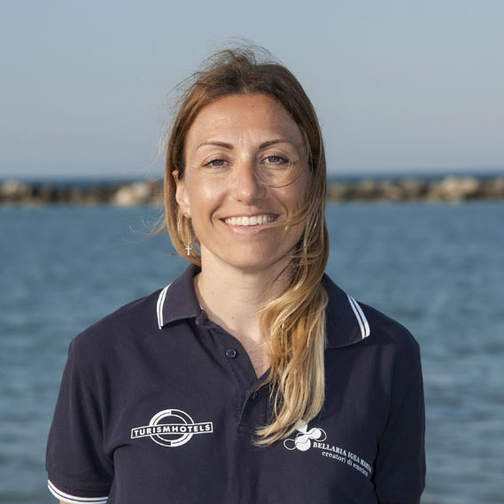 Annalisa Bellardi